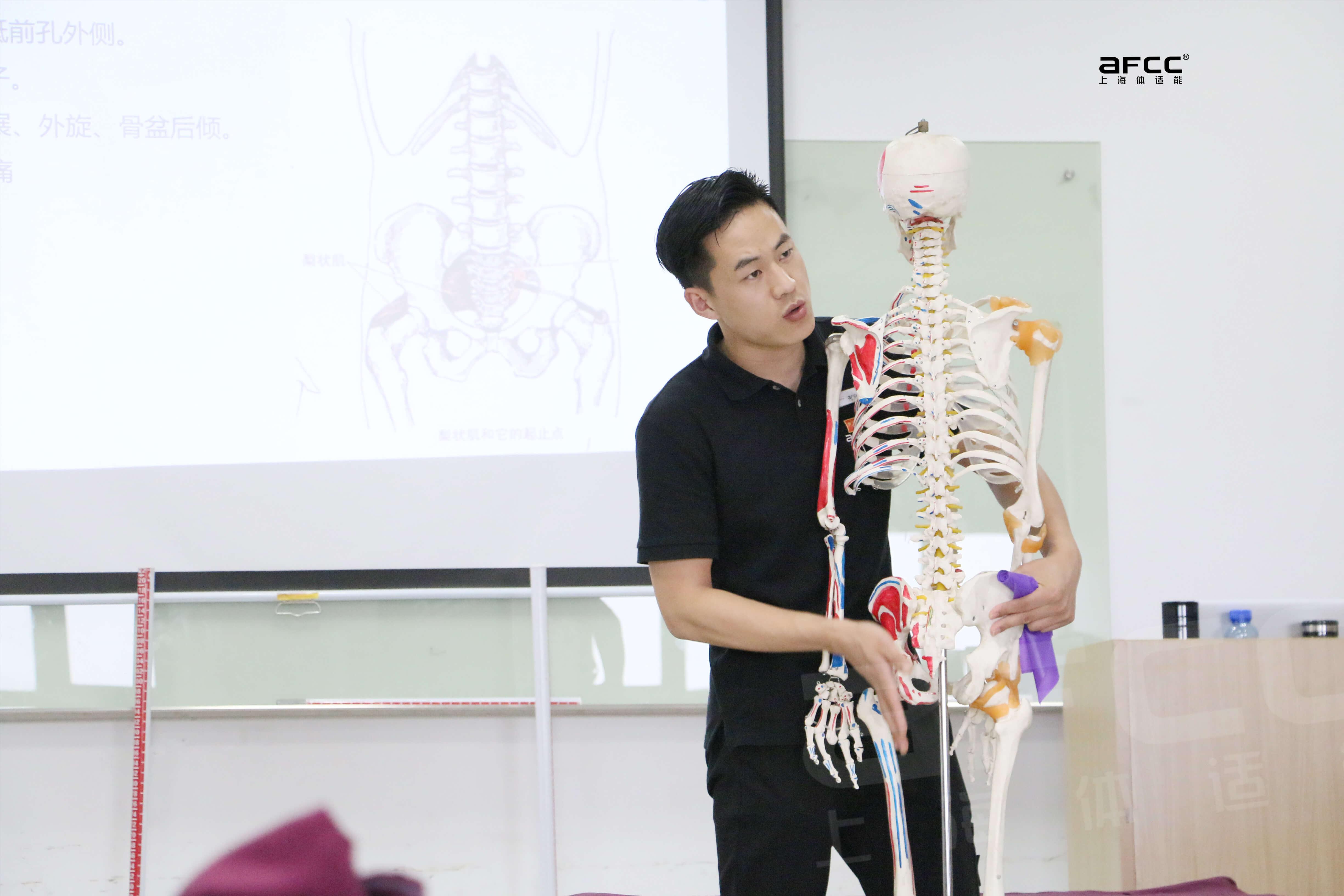 胸肩肌肉群拉伸评估,针对肩关节疼痛伴活动度受限,冻结肩,四十肩,肩袖综合征等