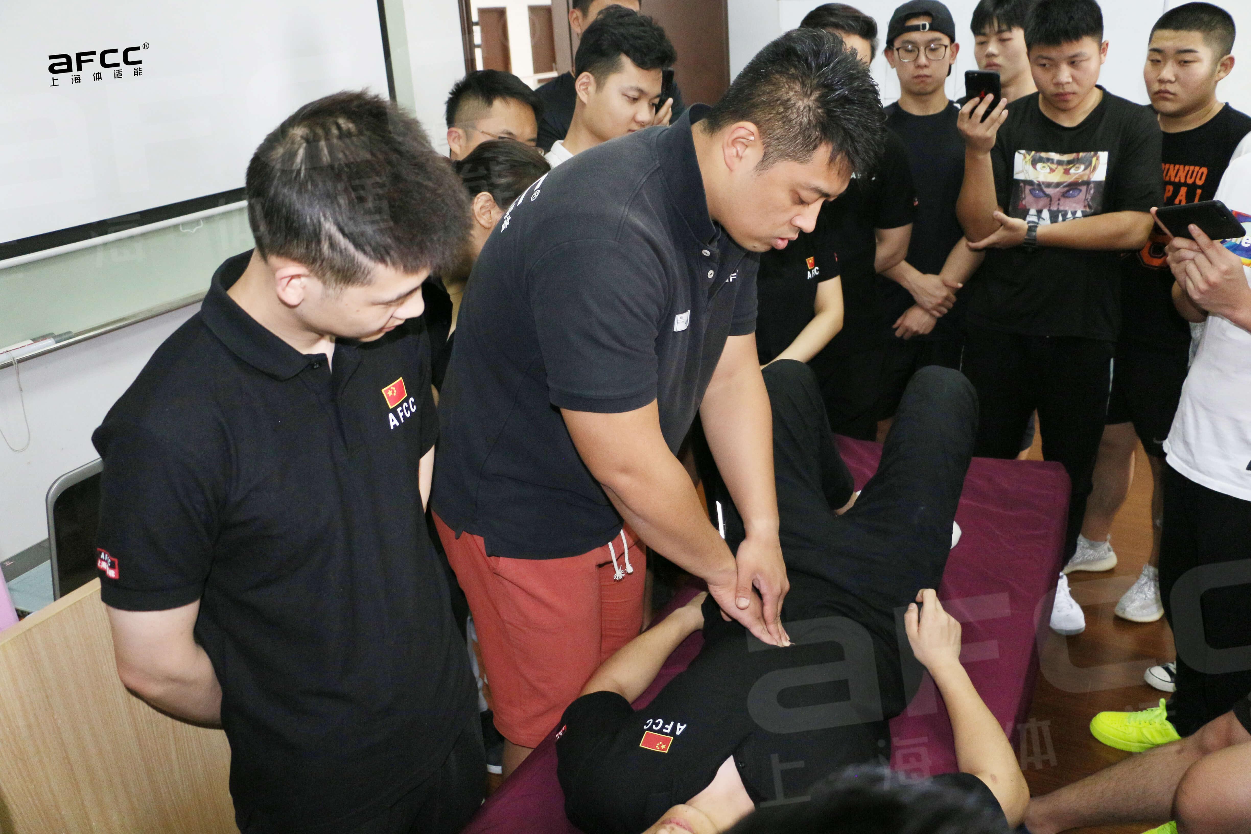 针对肩关节疼痛伴活动度受限,冻结肩,四十肩,肩袖综合征等