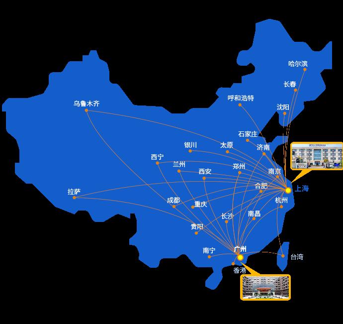 上海体适能健身教练培训就业